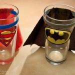 superhero (1)