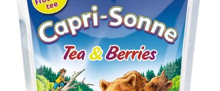Capri Sonne (3)