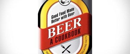 Bierkochbuch (0)