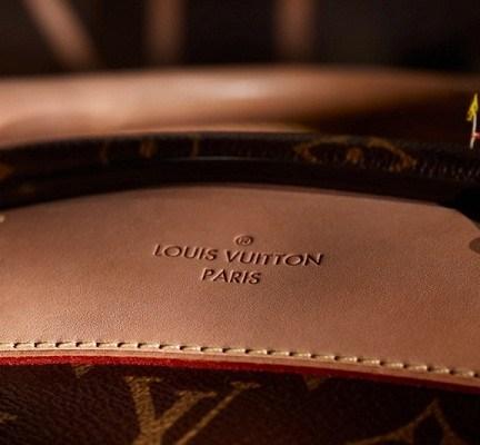LouisVuitton (1)