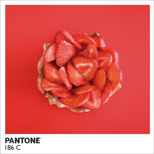 Pantone  (1)