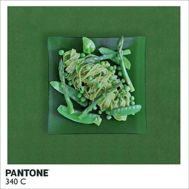 Pantone  (3)