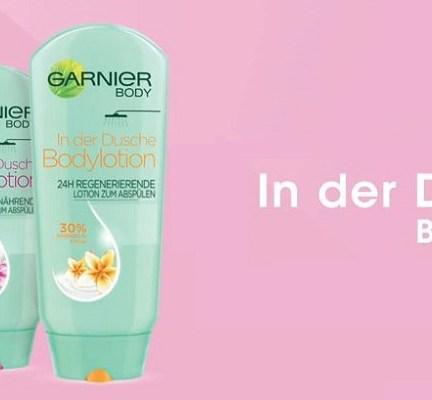 Garnier (5)