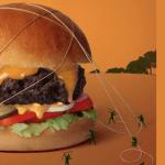 burger_5