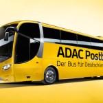 ADAC Bus_1