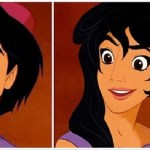 Disney (6)