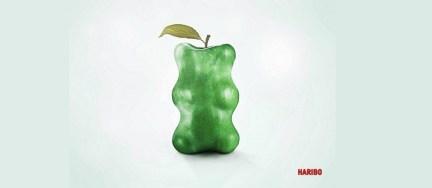 Haribo (1)