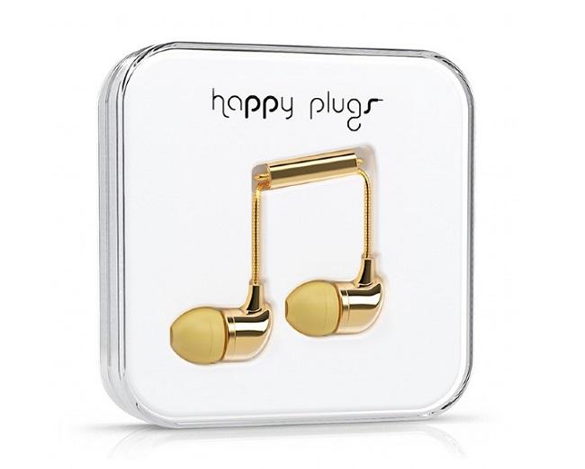 happyplugs1