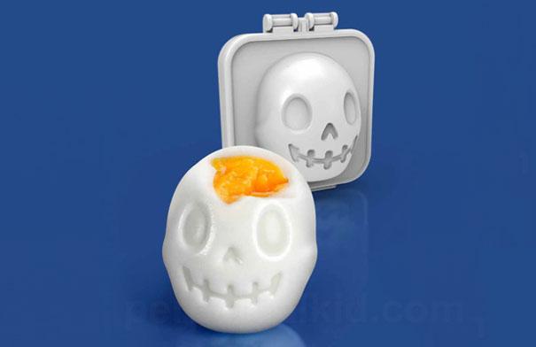 Eier (1)
