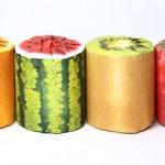 Fruechte-Toilettenpapier (6)