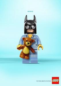 Lego (7)