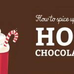 Schokolade1