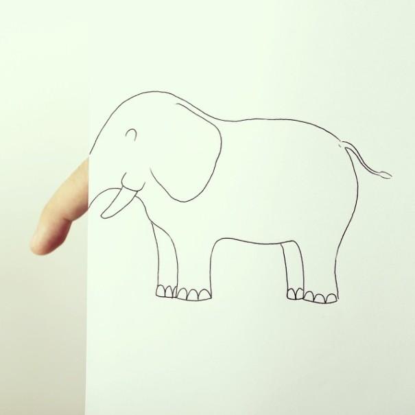 hand-illustrationen-javier (9)