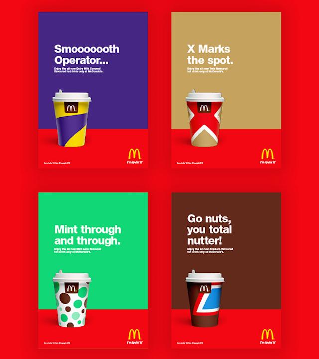 McDonalds_Design (1)