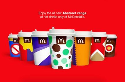 McDonalds_Design (2)