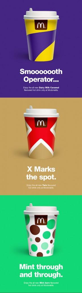 McDonalds_Design (5)