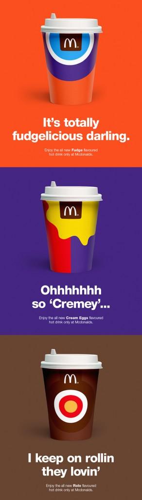 McDonalds_Design (6)