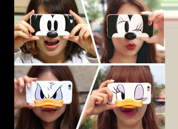 Disney (2)