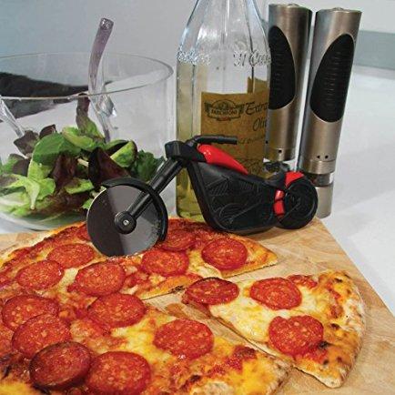 Pizzaroller (1)