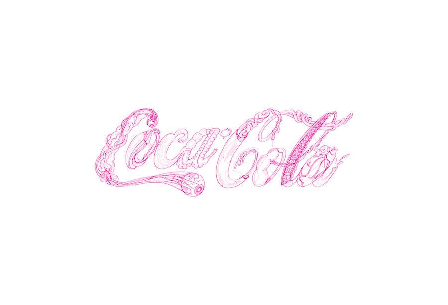 CocaCola (5)