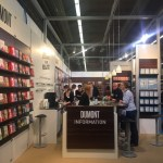 Content World-Buchmesse (14)