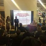 Content World-Buchmesse (24)