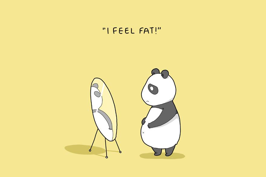 Panda-Sex (3)