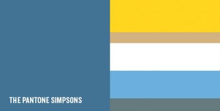 SimpsonsFarben (1)