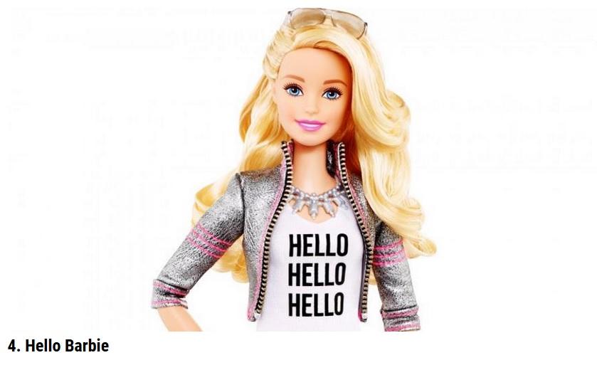 Barbie_Curios (3)