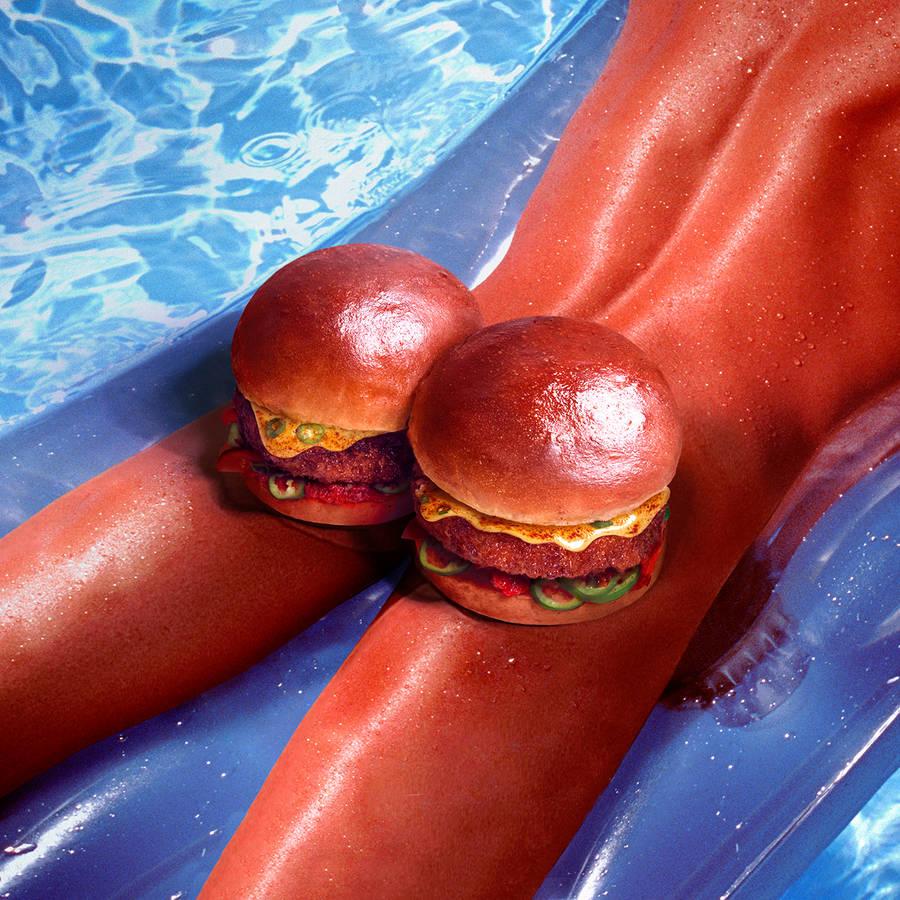 Futuristische-Burger (6)