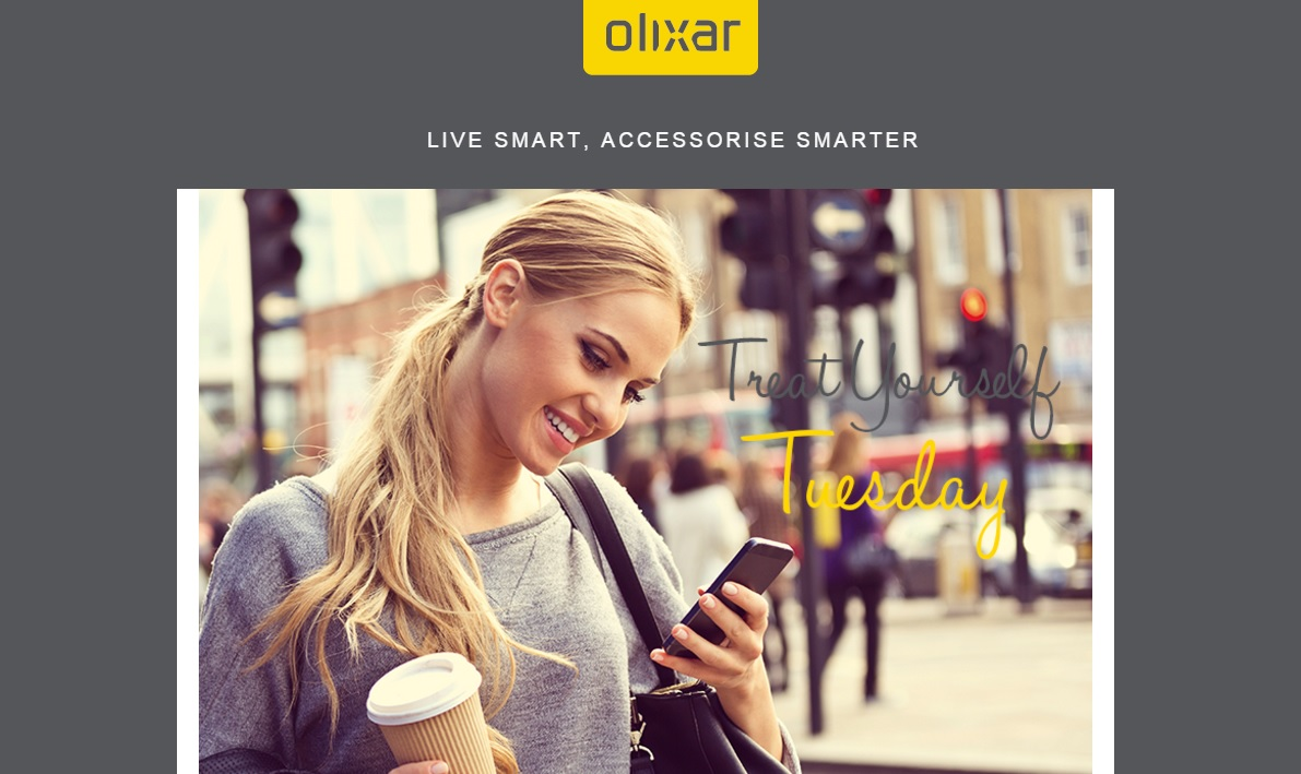 OLIXAR iPhone 6 Case + X2 Pro Bluetooth Stereo NFC Kopfhörer