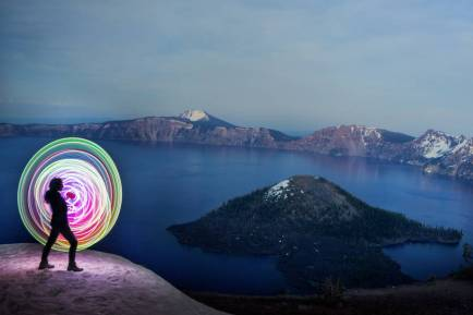 hula-hoop-fotografien (1)