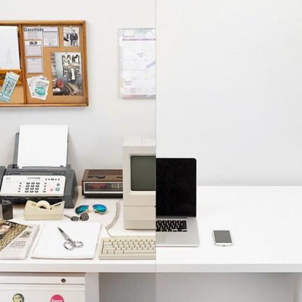 evolution-of-the-desk (2)