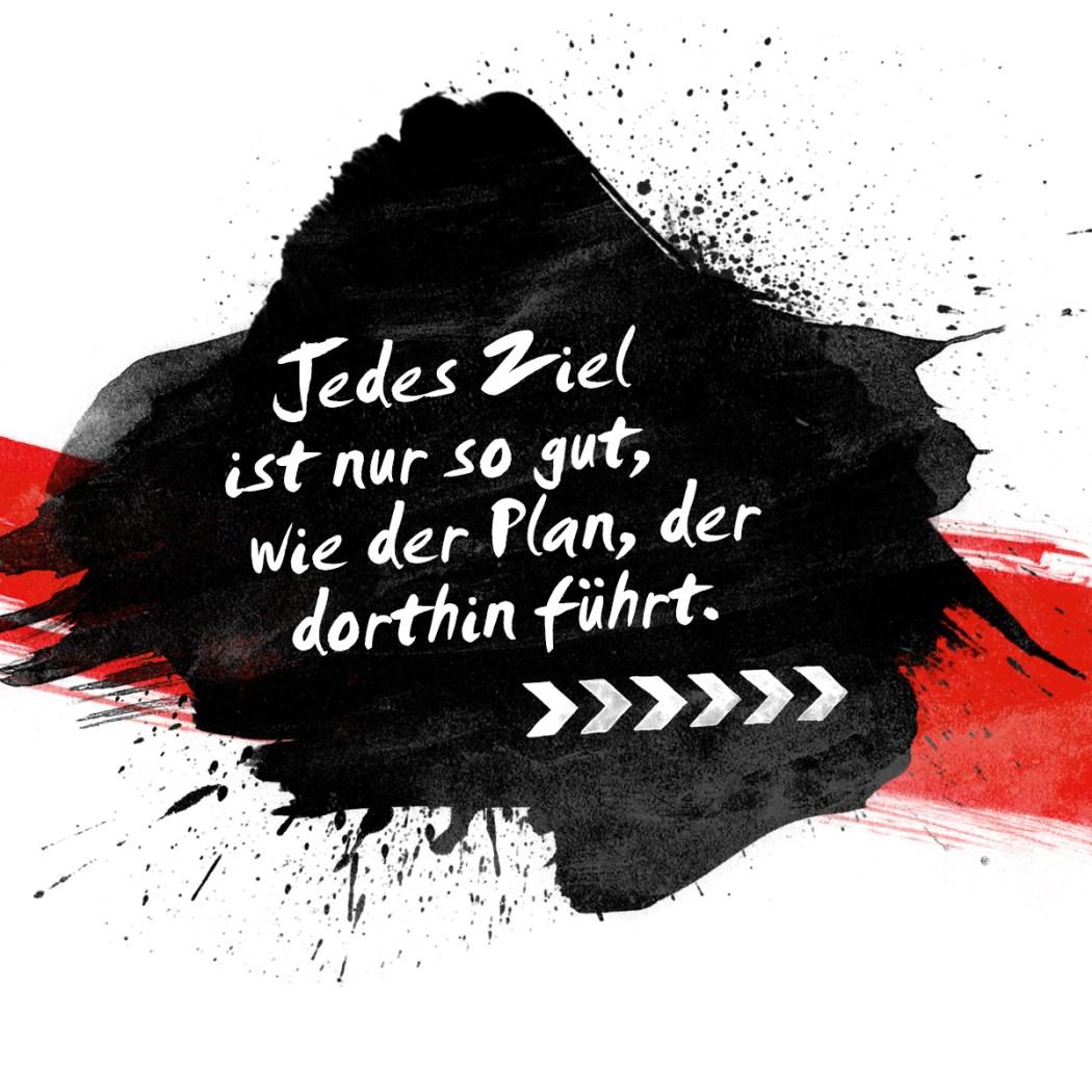 Audi_Plan B (8)