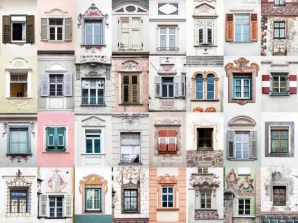 Fenster-dieser-Welt (1)