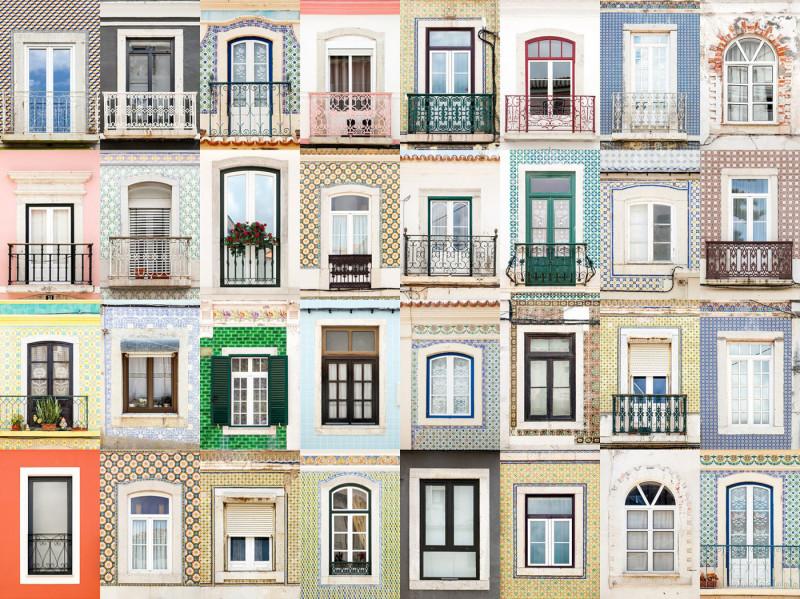 Fenster-dieser-Welt (7)