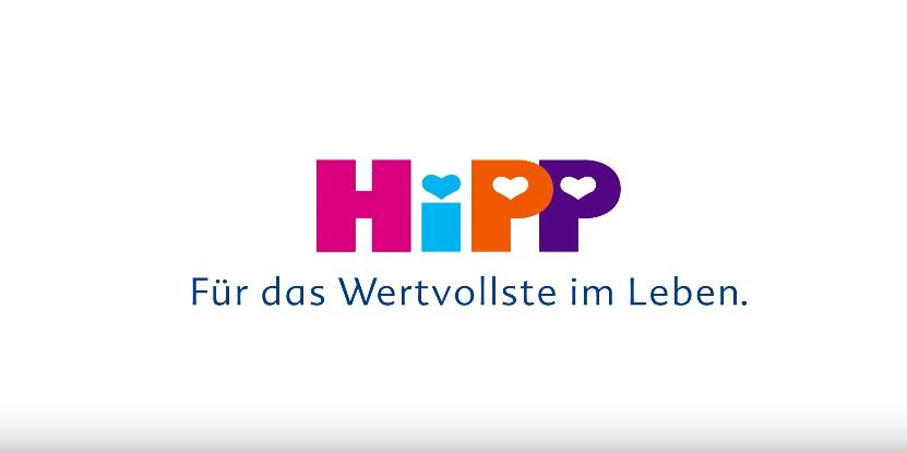 HiPP (6)