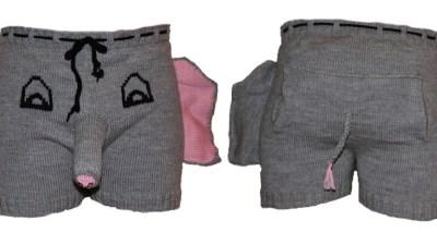 Unterwäsche für Männer: Sexy oder No-Go?