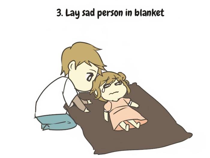 wie-kuemmert-man-sich-um-eine-traurige-person (11)
