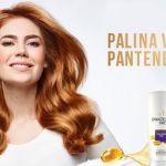 Pantene Pro-V (1)