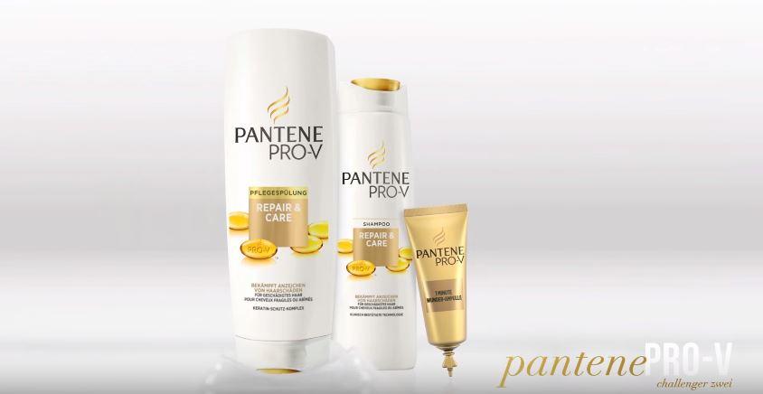 Pantene Pro-V (4)