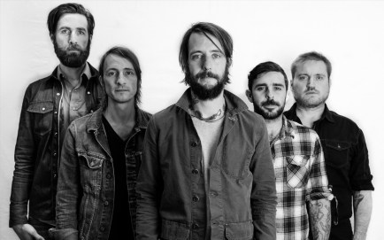 Band Of Horses (0)