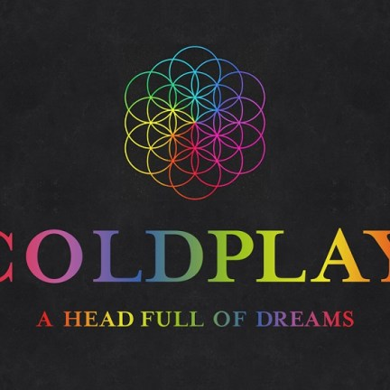 Coldplay_ahfod (1)