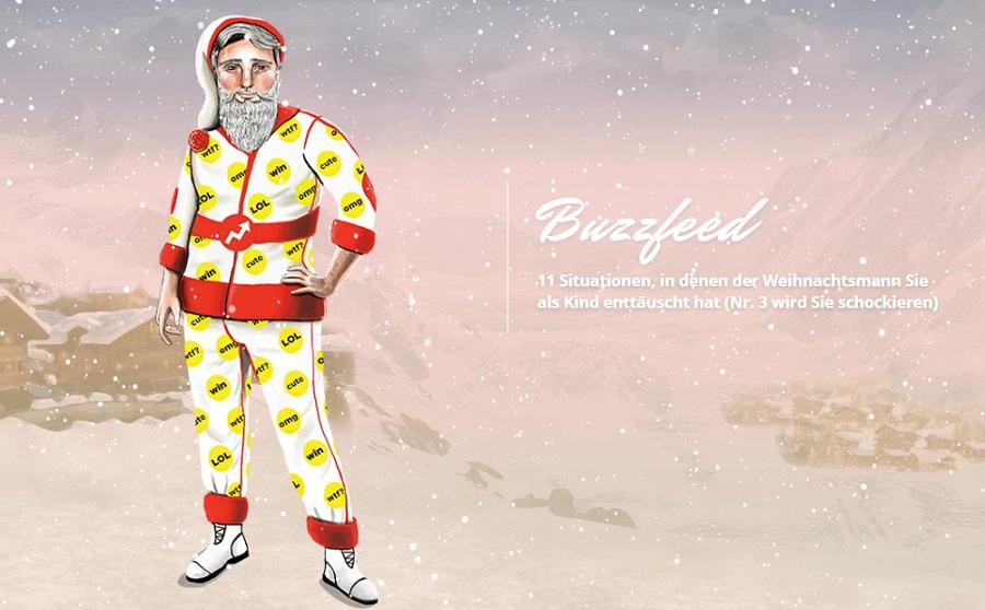 buzzfeed_weihnachtsmann