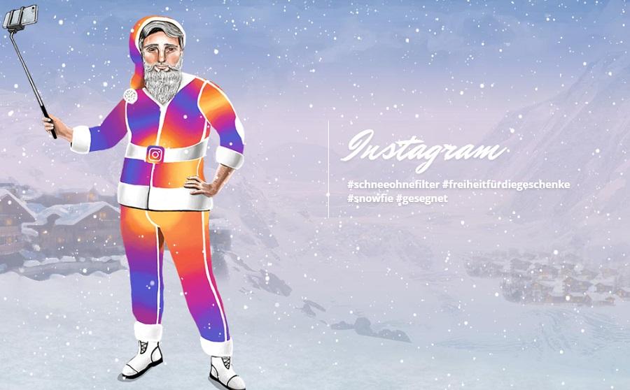 instagram_weihnachtsmann