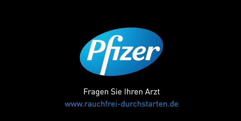 pfizer_rauchfrei-5
