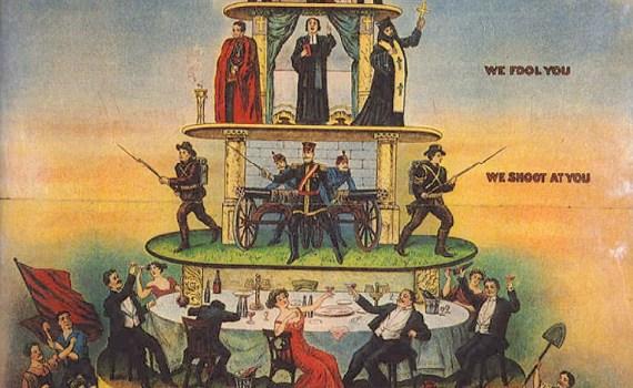 Pyramid_of_Capitalist_System
