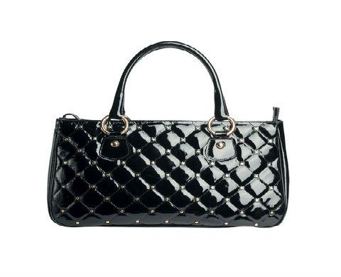 Женские сумочки из настоящей кожи