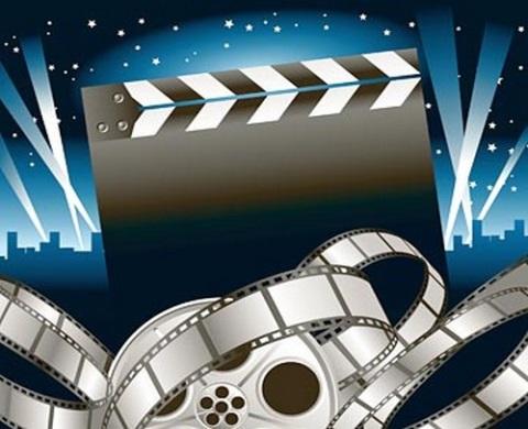 О преимуществах онлайн-кинотеатров
