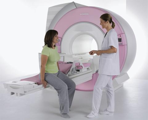 Показания и противопоказания МРТ